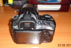 Sony Alpha. 10 - 14.9 Мп