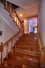 В продаже отличный дом в пос. Северном. Улица Думская 1, р-н ЭНКА, площадь дома 276 кв.м., централизованный водопровод, электричество 15 кВт, отоплен...