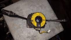 Блок подрулевых переключателей. Nissan Almera, N15