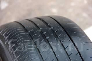 Dunlop. Летние, 2014 год, износ: 30%, 4 шт