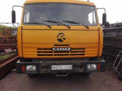 Камаз 55111. Продается А, 10 850 куб. см., 10 000 кг.