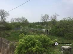Продам эксклюзивный участок на Садгороде. 800 кв.м., собственность, электричество, вода, от агентства недвижимости (посредник). Фото участка