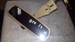 Зеркало заднего вида боковое. BYD F3 Двигатель BYD473QB
