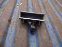 Ручка открывания багажника. Honda HR-V, GH1, GH2, GH3