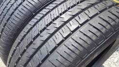 Goodyear Eagle RS-A. Летние, 2004 год, износ: 5%, 4 шт
