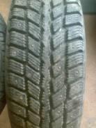 Roadstone Winguard 231. Зимние, шипованные, 2012 год, износ: 5%, 1 шт