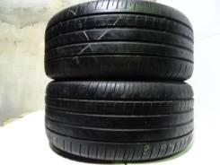 Pirelli Cinturato P7 All Season. Летние, износ: 30%, 2 шт