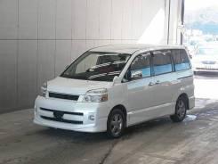 Трапеция дворников. Toyota Voxy, AZR65, AZR60 Toyota Noah, AZR65, AZR60 Двигатель 1AZFSE