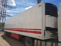 Schmitz. Полуприцеп schmitz sko24 допеля 2013 1508, 39 000 кг.