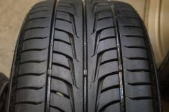 Firestone Firehawk Wide Oval. Летние, 2015 год, износ: 20%, 4 шт