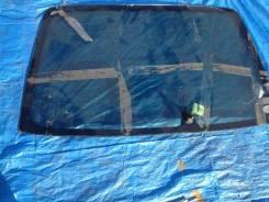 Стекло заднее. Subaru Legacy B4, BL5