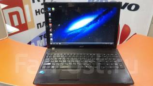 """Acer. 15.6"""", 2,5ГГц, ОЗУ 4096 Мб, диск 300 Гб, WiFi, аккумулятор на 2 ч."""