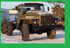 Куплю авто Урал без пробега двигатель ЯМЗ 236:238 без доков.
