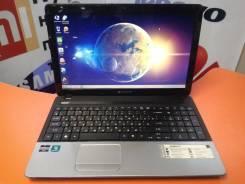 "Packard Bell. 15.6"", 1,4ГГц, ОЗУ 2048 Мб, диск 320 Гб, WiFi, аккумулятор на 2 ч."