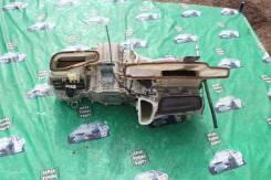 Печка. Toyota Cresta, JZX100 Toyota Mark II, JZX100 Toyota Chaser, JZX100