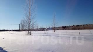 Продается земельный участок. собственность, электричество, вода, от частного лица (собственник)