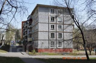 2-комнатная, улица Профессора Даниловского М.П. 54. Краснофлотский, агентство, 45 кв.м.
