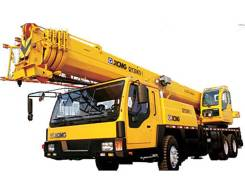 Xcmg QY30K5-I. Продам автокран XCMG QY30K5-I 2013 г. в. 3500 м/ч, пробег=9200 км ОТС., 9 000 куб. см., 30 000 кг., 48 м.