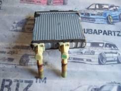 Радиатор отопителя. Nissan 180SX, RPS13 Двигатель SR20DET