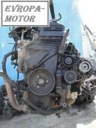 Двигатель (ДВС) на Citroen Xsara-Picasso объем 1.6 л бензин 2000 г