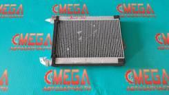 Радиатор отопителя. Toyota Windom, MCV30 Toyota Camry, MCV30, ACV35, ACV31, ACV30 Lexus ES300, MCV30 Двигатели: 1MZFE, 2AZFE, 1AZFE