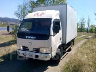 Гуран. Продам фургон, 2 700 куб. см., 3 500 кг.