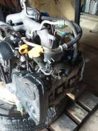 Двигатель в сборе. Subaru Legacy, BP5 Двигатель EJ204