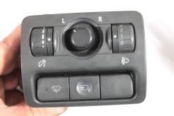 Блок управления светом. Subaru Legacy, BL, BL5, BLE, BP9, BP, BL9, BP5, BPE