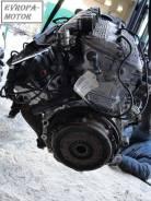 Двигатель (ДВС) на Fiat Croma объем 2.5 л. бензин