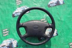 Руль. Toyota Mark II, JZX100 Toyota Cresta, JZX100 Toyota Chaser, JZX100