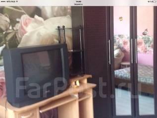 Комната, Макарова 21. Нефтебаза, агентство, 25 кв.м. Вторая фотография комнаты