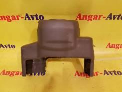 Панель рулевой колонки. Suzuki: Solio, Wagon R Solio, Chevrolet Cruize, Wagon R Plus, Wagon R Wide Двигатель M13A