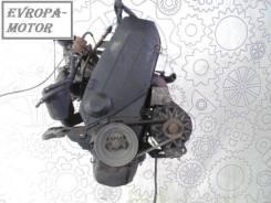 Двигатель (ДВС) на Volkswagen Golf 2 1983-1992 г. г. объем 1.3 л