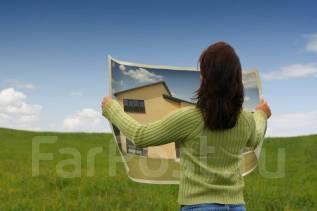 Продам земельный участок пос. Некрасово. 300 кв.м., собственность, от агентства недвижимости (посредник)