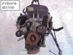 Двигатель (ДВС) на Ford Mondeo II 1996-2000 г. г. 1.8 л.