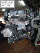 Двигатель (ДВС) на Citroen Xsara 1997-2000 г. г. объем 1.6 л