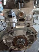Двигатель в сборе. Ford Focus, X9fpxxeedpaj80793 Двигатель QQDB