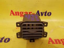 Решетка вентиляционная. Suzuki: Solio, Wagon R Solio, Chevrolet Cruize, Wagon R Plus, Wagon R Wide Двигатель M13A