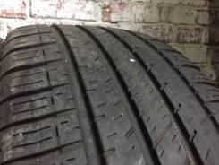 Bridgestone Turanza ER42. Летние, износ: 30%, 4 шт