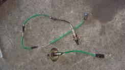 Датчик кислородный. Honda Fit, GE8 Двигатель L15A
