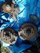 Ступица. Mazda Bongo, SK82V, SK22T, SK82T, SK22V, SK82M, SK22L, SK82L, SK22M