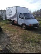 ГАЗ Газель 2766, 2000. Продам газель, 2 400 куб. см., 1 500 кг.