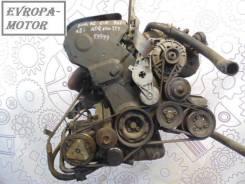Двигатель (ДВС) на Audi A6 (C4) 1994-1997 г. г. объем 1.8 л
