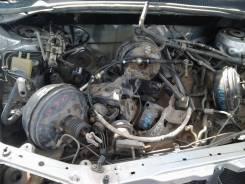 Трубка кондиционера. Toyota Ipsum, SXM10, SXM15 Toyota Gaia, SXM10, SXM15 Toyota Picnic, SXM10