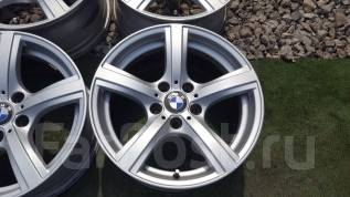 BMW. 8.0x17, 5x120.00, ET29