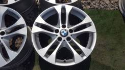 BMW. 8.0x18, 5x114.30, ET46