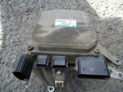 Блок управления рулевой рейкой. Mazda Mazda6, GH