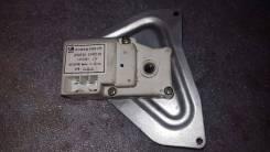 Заслонка отопителя. BYD F3 Двигатель BYD473QB