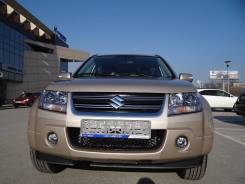 Suzuki Grand Vitara. автомат, 4wd, 2.0 (140 л.с.), бензин, 44 тыс. км