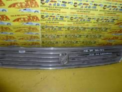 Решотка радиатора марк 2 92-94